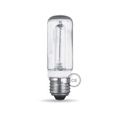 Žarulja Halo Tubular 60W E27 Dimabilna ( s prigušivanjem svjetla )