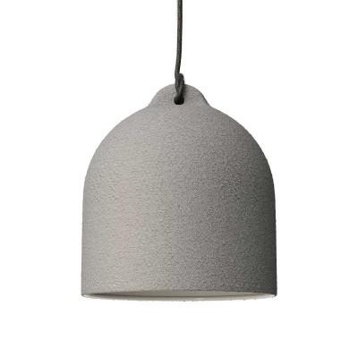 Sjenilo - Bell M keramičko za visilice - Made in Italy