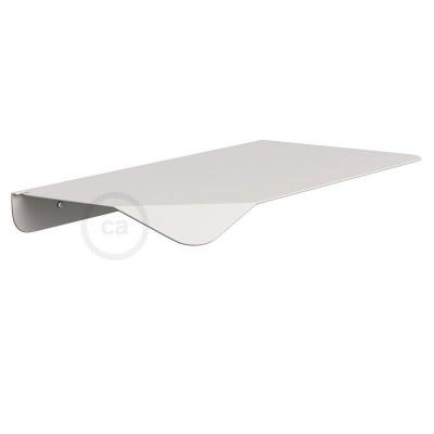Magnetico®-Shelf, metalna polica za Magnetico®-Plug