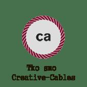Tko smo Creative-Cables